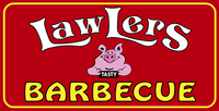 Lawlers Barbecue-Express 4 *