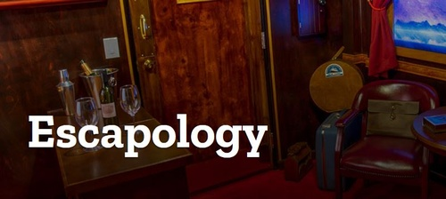 Gallery Image SandS%20escapology.JPG