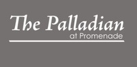 The Palladian At Promenade Apartments*