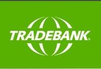 TradeBank of Huntsville