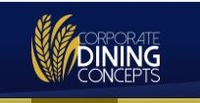 Corporate Dining Inc.