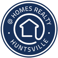 @Homes Realty Group-Shannon Hoff