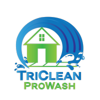 TriClean ProWash, LLC