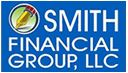 Smith Financial Group,LLC