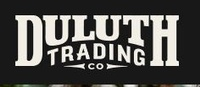Duluth Trading Company*