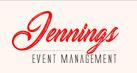 Jennings Event Management*