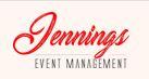 Jennings Event Management