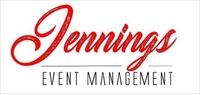 Jennings Event Management*