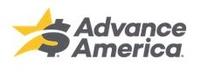 Advance America*
