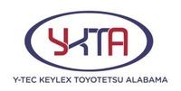 YKTA (Y-tec Keylex Toyotetsu Alabama)