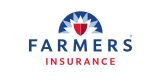 Farmers Insurance - J Walker Agency LLC*