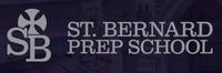 St. Bernard Prep School