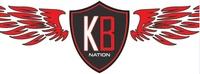 Rocket City Knockerball, LLC