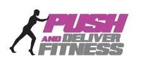Push and Deliver Fitness