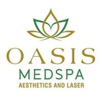 OASIS MedSpa*