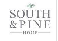 South and Pine Home*