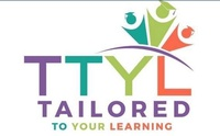 Tailored To Your Learning, LLC