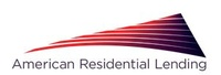 American Residential Lending