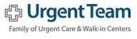 Huntsville Hospital Urgent Care -Madison*