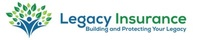 Legacy Insurance*