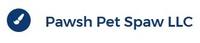 Pawsh Pet Spaw, LLC