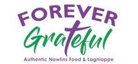 Forever Grateful, LLC*