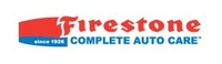 Firestone Complete Auto Care*