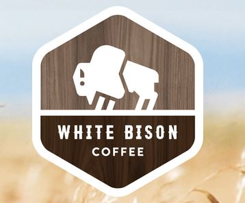 Gallery Image White%20Bison.JPG