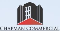 Chapman Commercial Realty, LLC