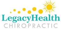 Legacy Health Chiropractic