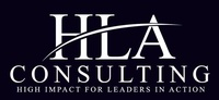 HLA Consulting