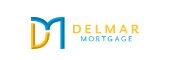 Delmar Mortgage
