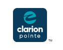 Clarion Pointe*