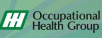 Occupational Health Group