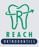 Reach Orthodontics*
