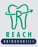 Reach Orthodontics*