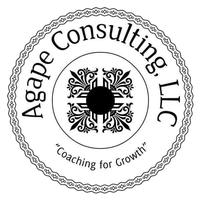 Agape Consulting, Inc.