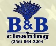 B&B Cleaning, LLC
