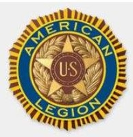 Madison American Legion Post 229