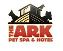 The Ark Pet Spa & Hotel