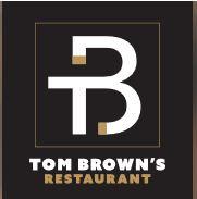 Tom Brown's Restaurant at Madison*