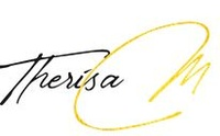 Therisa M. LLC