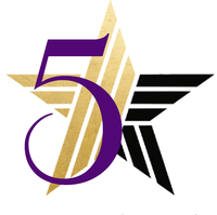5 Star Real Estate Agency*