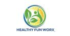 Healthy Fun Worx*