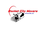 Rocket City Movers of Huntsville LLC