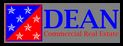 Dean Commercial Real Estate, Inc.