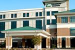 Madison Hospital *