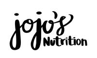 JoJo's Nutrition