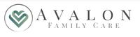 Avalon Family Care