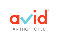 Avid Hotels Madison-Huntsville West